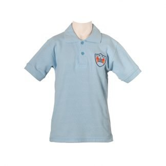 FS_Polo_front