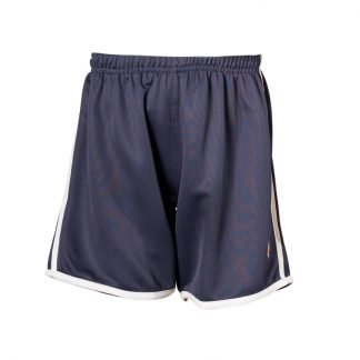 PE_Shorts_front