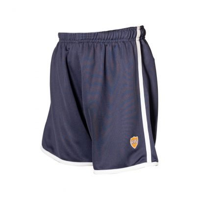 PE_Shorts_side