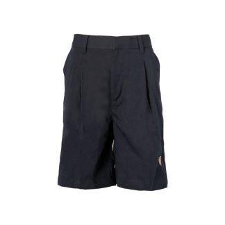 School_shorts_front