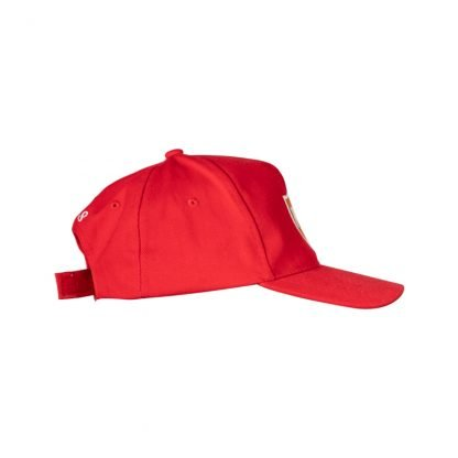 SunHat_RED_side