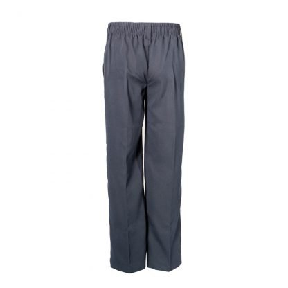 Trousers_back