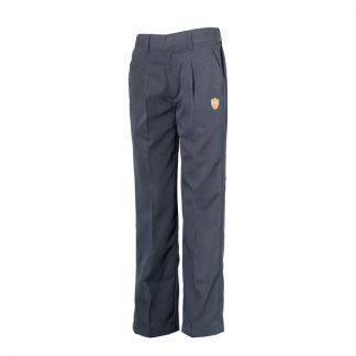 Trousers_front