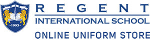 Regent Int'l School Online Uniform Store – Blue Water Enterprises (L.L.C)